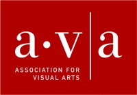 Association for Visual Arts
