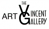 The Vincent Art Gallery