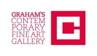 Grahams Fine Art Gallery