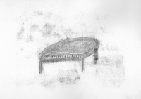 Piano by Ginsberg, Jared