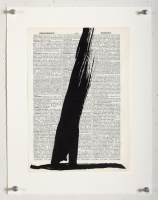 Universal Archive : Ref 40 by Kentridge, William