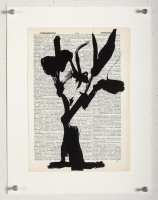 Universal Archive : Ref 45 by Kentridge, William