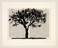 Universal Archive : Ref 56 by Kentridge, William