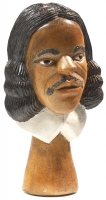 Jan van Riebeeck by Chauke, Phula Richard