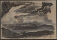 Landscape No. 1 by Uranovsky, Meyer