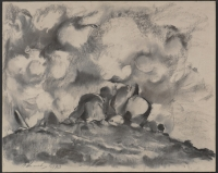 Landscape No. 2 by Uranovsky, Meyer