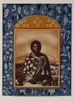 A Few South Africans: Virginia Mngoma by Williamson, Sue