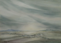 Landscape by Price, Shelagh